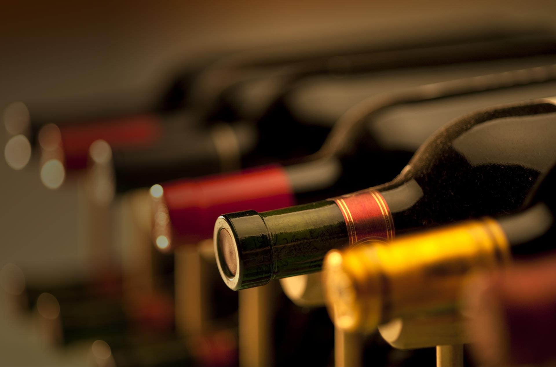 Bordeaux super second, une occasion de se faire plaisir