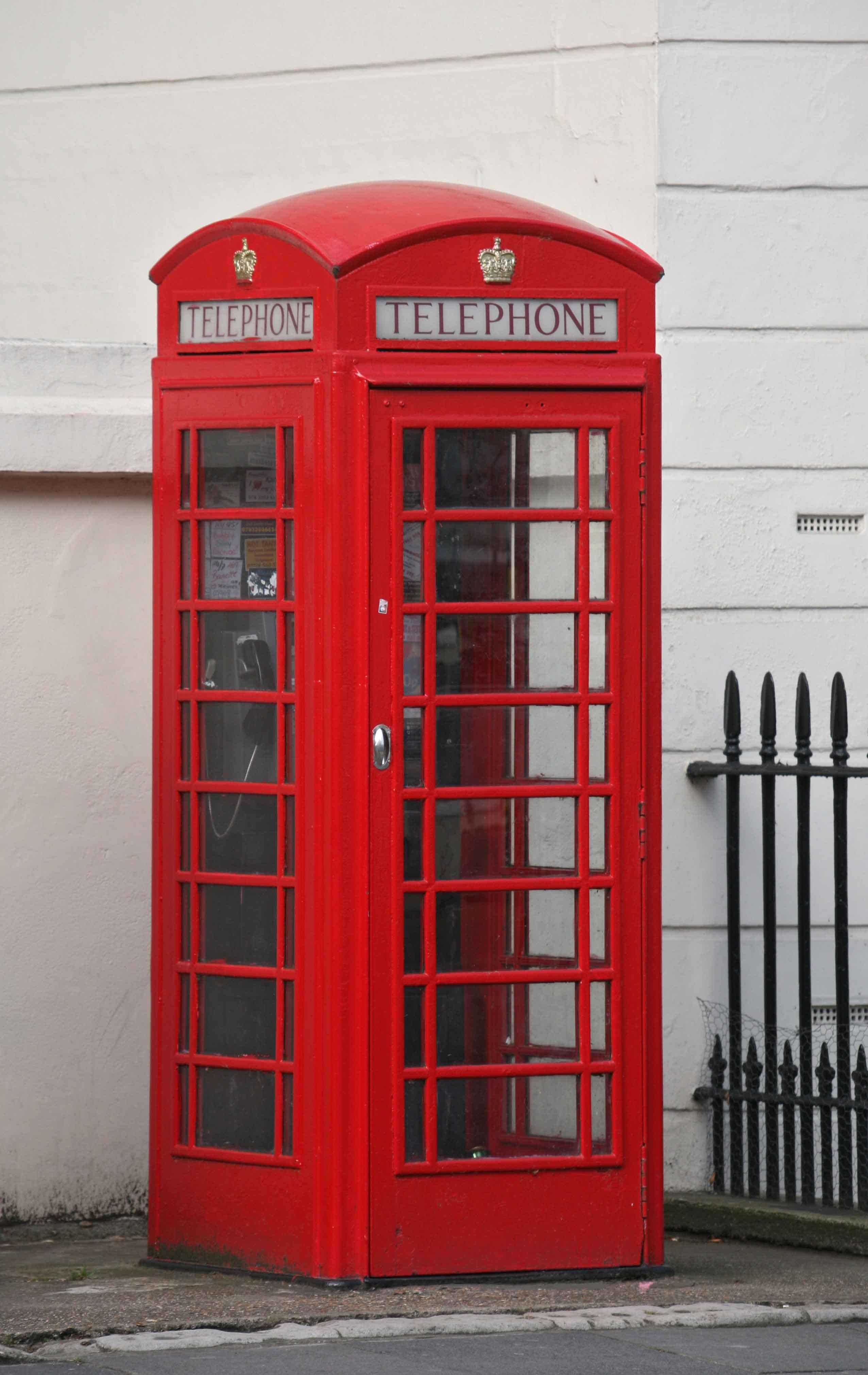 Séjour linguistique Londres : pourquoi il faut savoir parler anglais